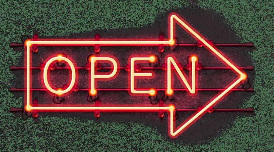 open_pfeil_ohneHintergrund